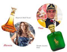 http://www.sephablog.com.br/perfumes/perfumes-de-novela/