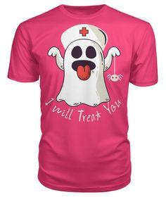 387c60c87 15 Best Halloween T-Shirts images | Halloween crafts, Halloween art ...