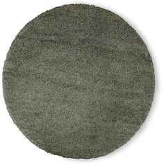 JCPenney Home™ Renaissance Washable Shag Round Rug (73 KWD) ❤ liked on Polyvore featuring home, rugs, textured rug, tufted rugs, tufted area rugs, stain resistant rugs and bright colored area rugs