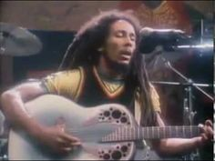 Bob live and acoustic....thank you Lord for Youtube