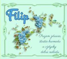 Hanukkah, Wreaths, Facebook, Decor, Decoration, Door Wreaths, Deco Mesh Wreaths, Decorating, Floral Arrangements