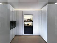 http://www.dada-kitchens.com/fr/product/operating-column
