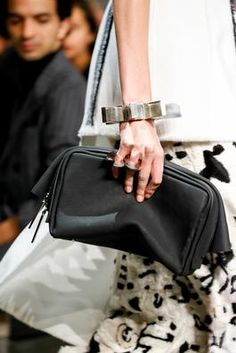 proenza schouler fall '15 handbag