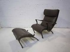 modern reading chairs - Google Search