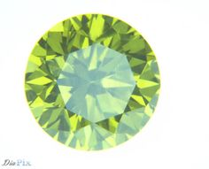 ADVANCED DETAILS Stock Number: LDD4065 DDG Report Number: Price per Carat: $4,000 Color Origin: Treated Color Diamond Origin: Mined Natural Full diamond DDG report available shortly.