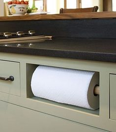 awesome 99 Clever Things How to Organized Kitchen Storage http://www.99architecture.com/2017/03/04/99-clever-things-organized-kitchen-storage/