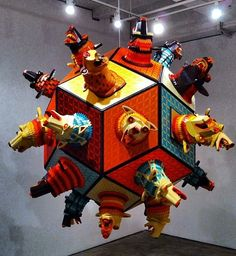 17 Super Ideas For Contemporary Art Sculpture Inspiration Design Canvas Art Projects, Toddler Art Projects, Art Studio Design, Design Design, Art Room Doors, September Art, Disney Canvas Art, Big Wall Art, Canvas Art Quotes