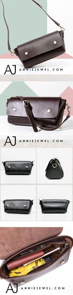 176 Best Kernelædertasker images in 2019 | Bags, Leather