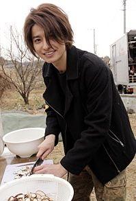 Kamen Rider Henshin, Japan Woman, Grease, Young Women, Handsome, Sculpture, Boys, Classic, Beautiful