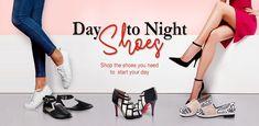 Platform Peep Toe Super High Stiletto Heels Sandals Party Shoes from Mileg - Design - Fashion Book Lace Up High Heels, Super High Heels, High Shoes, Platform High Heels, High Heels Stilettos, Women's Shoes, Stiletto Shoes, Fashion Sandals, Designer Heels