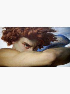 Angel Aesthetic, Aesthetic Art, Art Sketches, Art Drawings, Rennaissance Art, Ps Wallpaper, Photographie Portrait Inspiration, Art Ancien, Renaissance Paintings