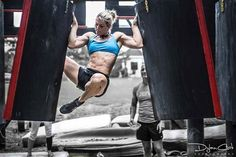 I'll be back at the @ultimatebackyardwarrior #ninjacourse Thursday from 12-3pm! So many #obstacles to try!