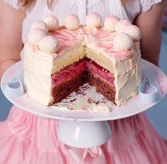 Romanian Desserts, Vanilla Cake, Gem, Sweet Treats, Deserts, Easy Meals, Dessert Recipes, Birthday Cake, Ice Cream