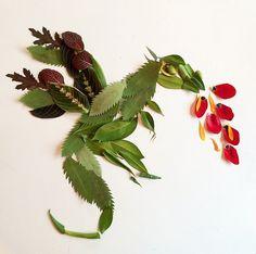 bridget-flores-petalas-colagem-1