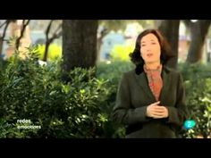 Inteligencia emocional El poder de las emociones positivas Elsa Punset - YouTube