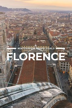Beautiful Places to Visit for First-Timers Italy Places To Visit, Beautiful Places To Visit, Cool Places To Visit, Places To Travel, Florence Cathedral, Florence Tuscany, Tourist Spots, Travel Goals, Italy Travel