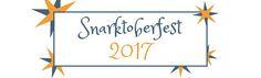 eye can stamp: Snarktoberfest Blog Hop