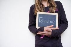 The 13 Best Ways to Get More Followers on Twitter