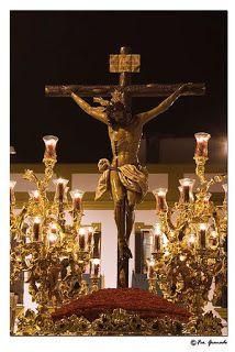 COFRADES DE ARAHAL: Igualas en la Hdad. Sacramental de la Esperanza de...