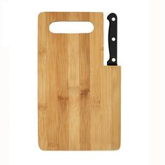 China Factory Seller Refined-bam Bamboo Board Cutting - Buy Bamboo Board Cutting Product on Alibaba.com Olive Wood Cutting Board, Best Cutting Board, Buy Bamboo, Bamboo Board, Knife Holder, Best Pocket Knife, Knife Sets, Knife Making, Kitchen Gadgets