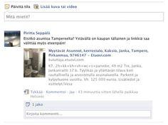 Suomessa käytetyin sosiaalisen median kanava on Facebook ja useimmille järjestöille se myös palveluna sopii parhaiten sosiaalisen median toimintatavoitteisiin. Mutta ymmärtääkö organisaatiosi Facebookia riittävästi toimiakseen siellä tehokkaasti?