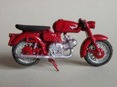 Aermacchi Ala Verde 250cc