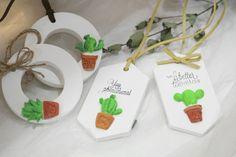 일산 석고 방향제 만들기/라뻬메종 : 네이버 블로그
