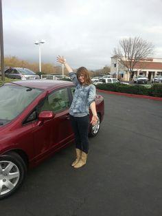 Rancho Grande Motors >> Rancho Grande Motors Ranchograndeslo On Pinterest