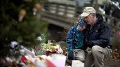 Virginians Push for Mental Health Awareness to Prevent Tragedies  not sure if this pic will take you to the article here is the site  http://www.voanews.com/content/virginians-push-for-mental-health-awareness-to-prevent-tragedies/1586638.html