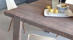 Réinventez vos meubles en bois