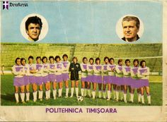 Football Cards, Football Players, Laws Of The Game, Association Football, Most Popular Sports, Everton Fc, World Cup, Romania, 1970s
