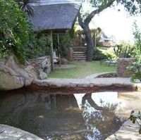 Hartebeespoort guest houses, Bali at Willinga Lodge is located in the Hartbeespoort Dam is the ideal place to enjoy a romantic getaways, business trips or family getaways where guests can enjoy fantastic service and breathtaking views.