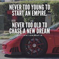 Jason Stone (@millionaire_mentor) • Instagram photos and videos