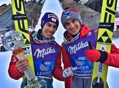 Stefan Kraft, Ski Jumping, Ader, Ultimate Collection, Jumpers, Skiing, Tumblr, Sports, Ski