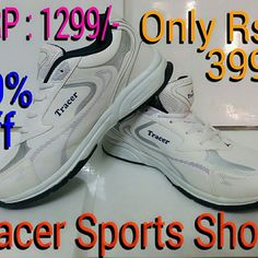 Mrp 1299rs  69% off  only 399rs  What's app 9724241166