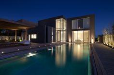 TM 17272 Uruguay La Barra Rent Luxury villas 5 bedrooms