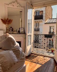 Home Interior Living Room .Home Interior Living Room Future House, Home Design, Interior Design, Interior Plants, Interior Modern, Design Design, Dream Apartment, Apartment Goals, Parisian Apartment