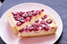 Cheesecake, Deserts, Food And Drink, Recipes, Cakes, Fine Dining, Cake Makers, Cheesecakes, Kuchen