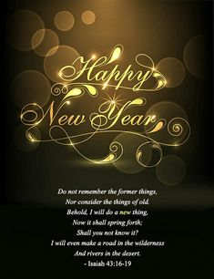 Happy New Year Encouragement for the new year. New Year Wishes Images, New Year Wishes Messages, New Year Wishes Quotes, Happy New Year Pictures, Happy New Year Message, Happy New Year 2015, Happy New Year Quotes, Happy New Year Wishes, Happy New Year Greetings