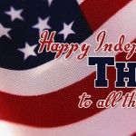 Fourth of July Greetings ecards for facebook 6
