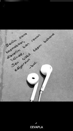 #BirSiyaHikayesi I Love You, Te Amo, Love You
