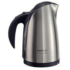 Электрический чайник Bosch Twk 6801