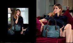 Louis Vuitton Speedy Bag, Bags, Fashion, Totes, Handbags, Moda, Fashion Styles, Fashion Illustrations, Bag