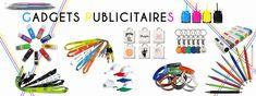 Rapidité et Professionnalisme, je recommande vivement  https://imprimerie-tunisie.tn/  contact@imprimerie-tunisie.tn