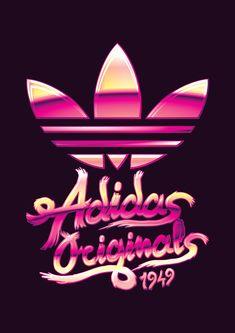 Adidas 2 on Behance Adidas Iphone Wallpaper, Nike Wallpaper, Wallpaper Backgrounds, Adidas Originals, The Originals, Ipad Background, Apple Watch Wallpaper, Hip Hop Art, Black Artwork