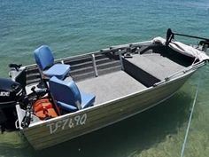 Image result for aluminium boat false floor