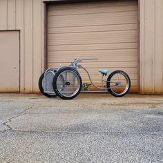 by lowlife_bikes