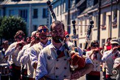 La Grande Parade des Nations Celtes. Festival Interceltique 2015 - www.TOineBzX.com (108)   par TOine BzX