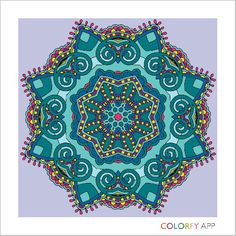 I love colouring. This is for my daughter claire. I love you xxx