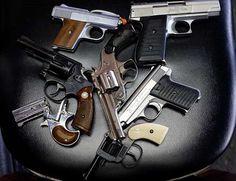 MIP incauta armas de fuego y detiene a varias personas en centro de diversión | NOTICIAS AL TIEMPO